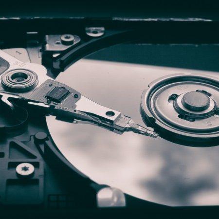disque-dur-magnétique-standard