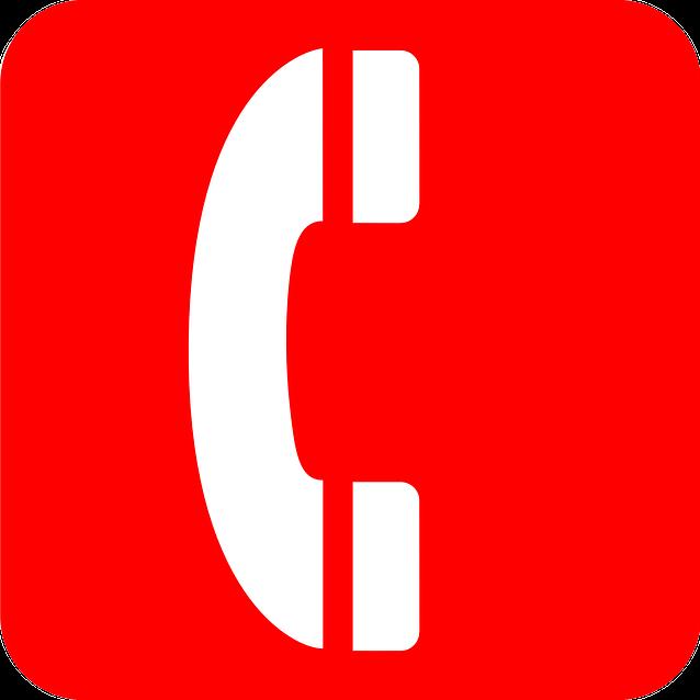 emergency urgence reparation mac expert reactivite rapide 24 heures intervention