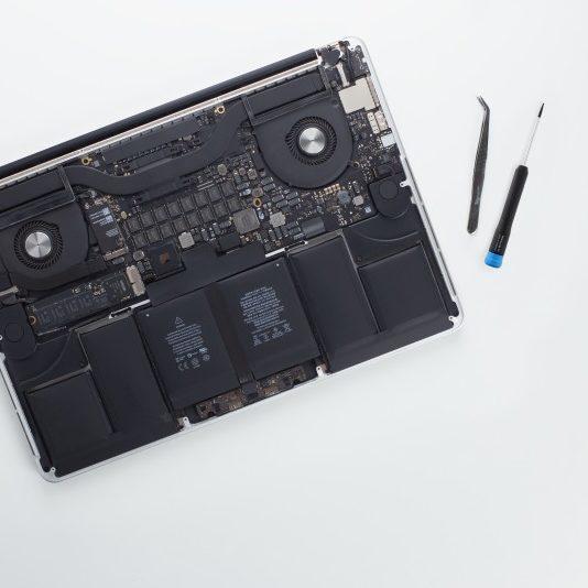 mac macbook imac mac mini mac pro air pieces detachees qualite apple origine