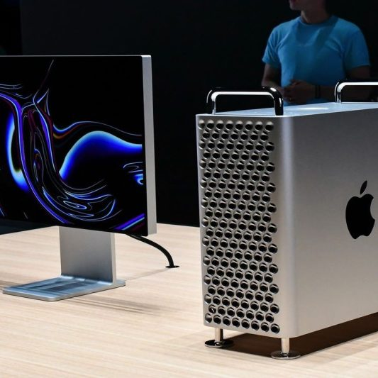 réparation apple mac pro technicien certifie reparateur atelier service depannage reparation mac montpellier